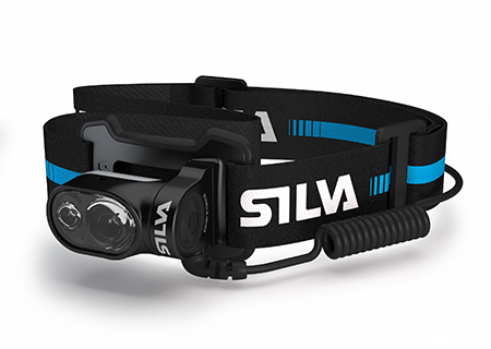silva-cross-trail-5-usb