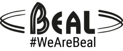 logo-beal-we-are