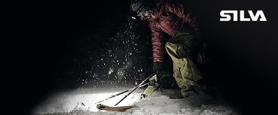 silva-trailrunner-5
