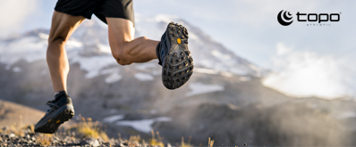 banner-topo-athletic-trail-vibram