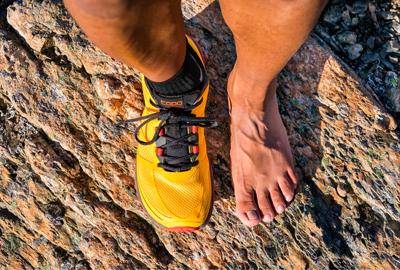 topo-athletic-terraventure2