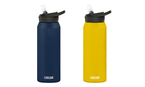 Camelbak-Eddy-Insulated