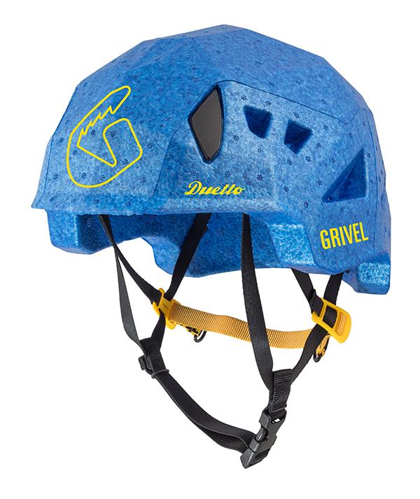grivel-duetto-casco