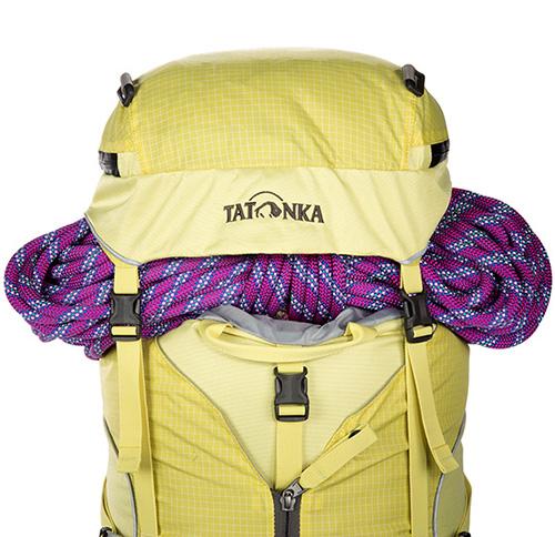 tatonka-mountain-pack