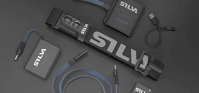 silva-trail-runner-free