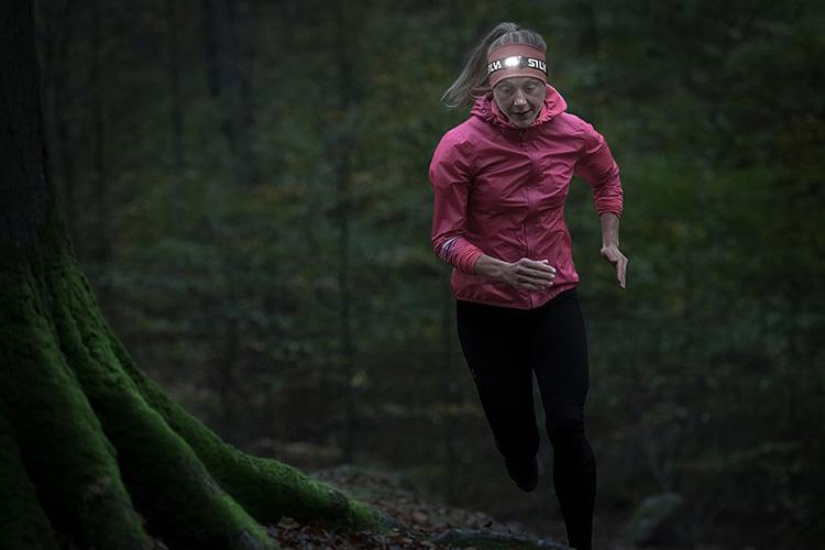 trail-runner-free-mimmi-kotka