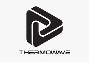 logo-thermowave