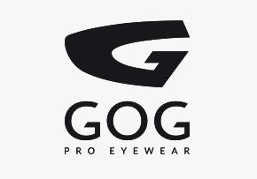 logo-gog