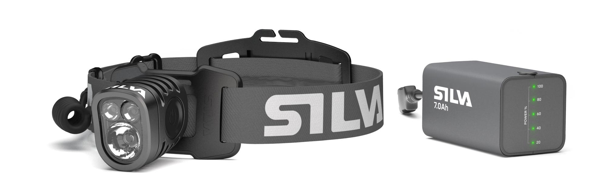 silva-trail-speed-4xt